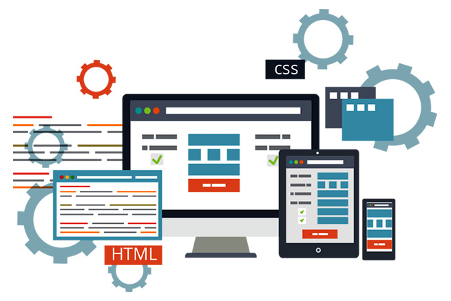 web-designing-services